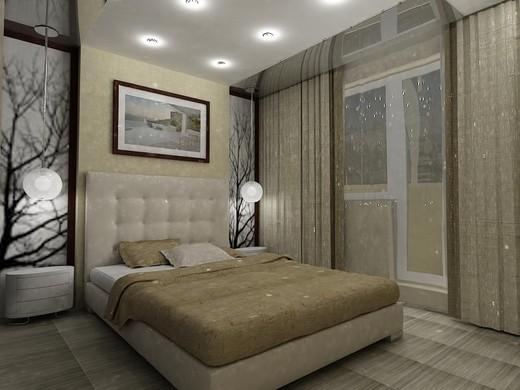 520x0resize_interior10694_2_1354114276