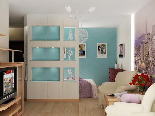 520x0resize_interior15656_59_1368123575