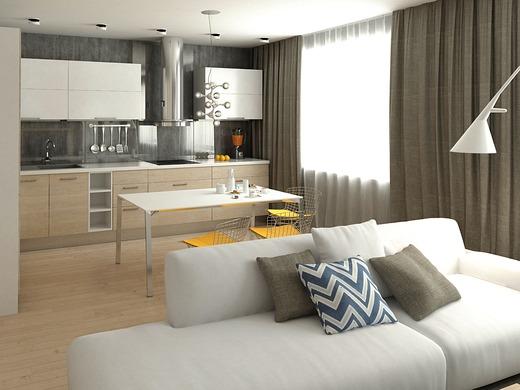 520x0resize_interior24347_95_1383834142