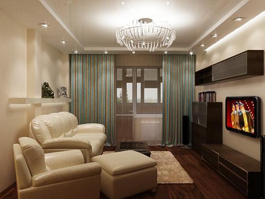 520x0resize_interior4179_1329286805