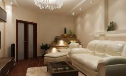 520x0resize_interior4179_1329286806