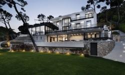 Сдача и аренда жилья во Франции по системе «leasback»